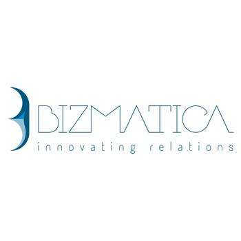 Bizmatica, Innovating Relations