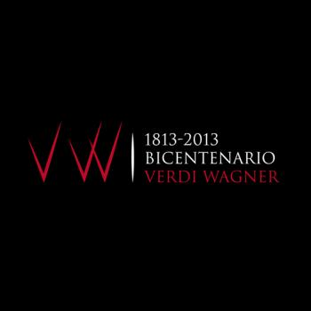 Scala Under30, campagna 2012/13, verdi wagner