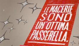 Feltrinelli, campagne 2010 2011, Sabrina Guzzanti