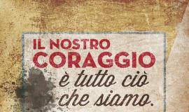 Feltrinelli, campagne libri