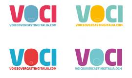VOCI, Voice Over Casting Italia