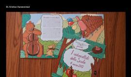 Guide all'ascolto, Teatro alal Scala, I violoncellisti della Scala