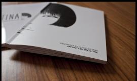 campagna Valentina By Guido Crepax
